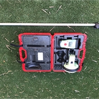GIS Survey Equipment