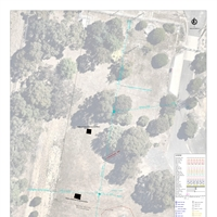 GIS Site Survey